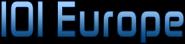 IOI Europe